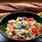 "The Avila Valley Barn Shopping ~ Part Two and Summer Chillin"" Pasta Salad"