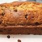 Zucchini Coconut Quick Bread Recipe