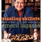 Emeril's One Pot Cooking Party: Tuscan White Bean Soup with Broccoli Rabe
