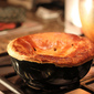 Steak and Stilton Pies and other stuff