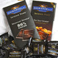 Ghirardelli Intense Dark chocolate pairings
