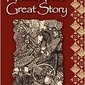 How to Tell a Great Story - Aneeta Sundararaj, Author