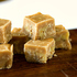 Maple-Walnut Fudge