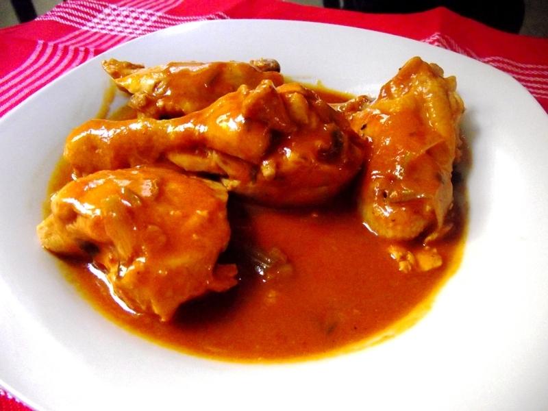 and carrot stew chicken chickpea stew creamy chicken stew stew chicken ...