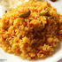 Tomato Rice/ Thakkali Sadam( Lunch Box Recipes)