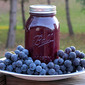 Canning Concord Grape Juice Concentrate
