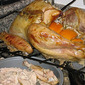 Don't want to hassle with cooking your own turkey?