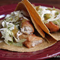 Mexican Beer Battered Fish Tacos