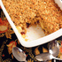 Breakfast Cobbler Recipe – Dessert for Breakfast? Yes Indeed.