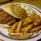 Recipe: BBQ Pork Sandwiches