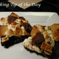 Recipe: Smores Brownies