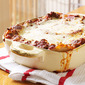 Quick N Easy Lasagna