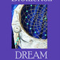 Dream Walker - Velda Brotherton, Author