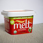 Melt Frosting - and a chance to win $500
