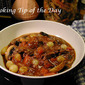 Recipe: Beef Bourguignon