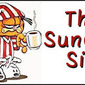 The Sunday Sip ~ Halloween Treats, Fall Leaves and More
