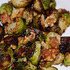 Crazy Good Brussel Sprouts