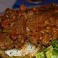 Seven Steak Gumbo