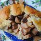Perfect Gluten-Free Pie Crust
