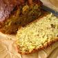 Marcella Hazan's Pistachio Olive Oil Cake