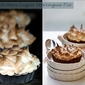 Baking| Apple Brown Sugar Meringue Pies for BBC Good Food India … Life is sweet!