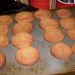 Cookbook Sundays November 2011