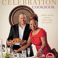 "Cookbook Review: ""The Neelys' Celebration Cookbook"""