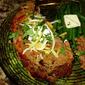Taco Meatloaf