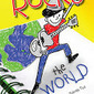 Nate Rocks the World - Karen Pokras Toz, Author