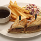 Easiest French Dip