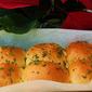 Sweet Potato Roll Recipe