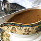 How to: Make Turkey Gravy…Revisited