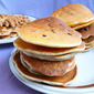 How to Make Gluten-Free, Vegan Pancakes and Waffles