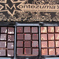 Montezuma's Real Chocolate Club - Gourmet Chocolate by Post!