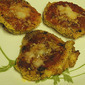 Eggplant Parmesan - Meatless Meals for Meat Eaters