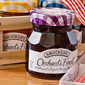 Orchard's Finest Giveaway and Five Fab holiday tips