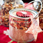 Three Bean Vegetarian Chili Mix for a Savory Gift from Your Kitchen