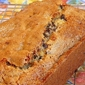 When All Else Fails, Bake Your Favorite Banana Bread . . .