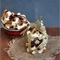 Baking| Vanilla Bean Chocolate Chip Wookies {Waffle + Cookies = Wookies!!}…Pennsylvania Dutch Waffle Cookies