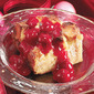Luscious Cajun Holiday Desserts