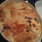 Barefoot Blogger: Croissant Bread Pudding