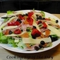 Recipe: Antipasto Salad