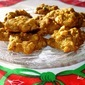 Christmas Jewels (Fruit Cake Cookies)