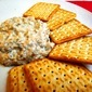 Middle Eastern Breeze: Baba Ghanoush!