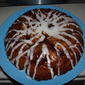 "Orange Monkey Bread ... ""Orange You Monkeying Around Bread!"""