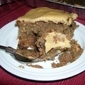 SOUTHERN JAM CAKE