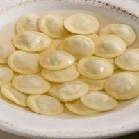 Image of Anolini Parmigiani. Recipe, Cook Eat Share