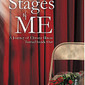 The Stages of Me - Kathy Henderson, Author