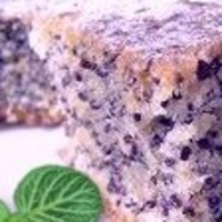 Image of Another Poppyseed Cake Recipe, Cook Eat Share