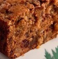 Image of Another Applesauce Cake Recipe, Cook Eat Share